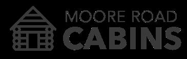 Moore Road Cabins